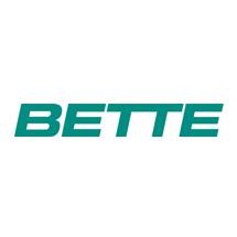 BETTE