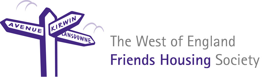 FRIENDS HOUSING BRISTOL - The West of England Friends Housing Society Website