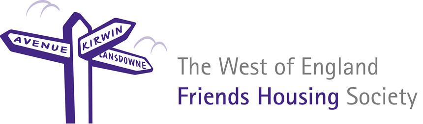 FRIENDS HOUSING BRISTOL - The West of England Friends Housing Society Website