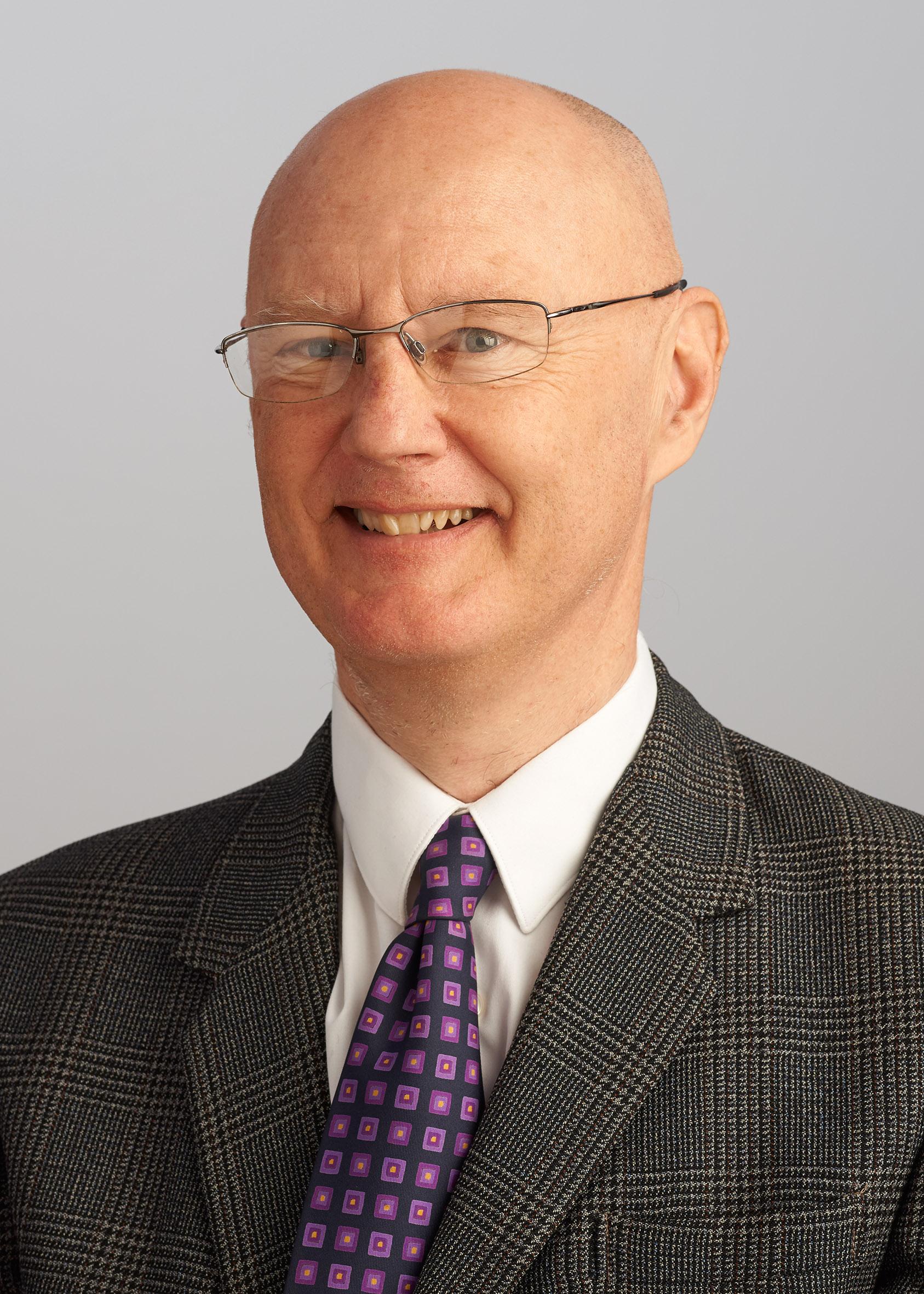 Tim Wye