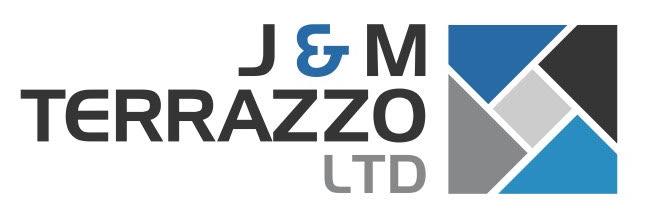 J & M Terrazzo