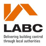 LABC - Delivering Building Control Through Local Authorities